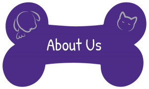About Us - Veterinarian